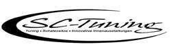 SC-Tuning-Logo